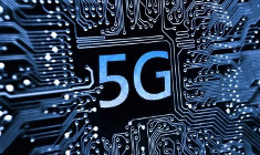 5G Experimental Facilities in Europe