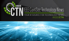 IEEE ComSoc CTN August 2014 Special Issue