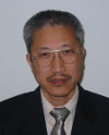 H. Anthony Chan