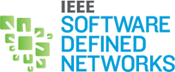 IEEE Software-Defined Networks